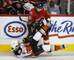 Anaheim Ducks Memes - kyle palmieri raphael diaz canada com