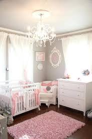 exemple chambre bébé exemple chambre bebe chambre bacbac fille piace pour les petites