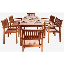 patio dining sets and dining tables homeclick