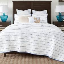 Coastal Bedding Sets Buy Blue Coastal Bedding From Bed Bath Beyond