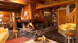 luxury ski chalets in chamonix u0026 argentiere france marmotte mountain