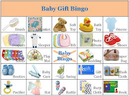 20 best printable baby shower games images on pinterest shower