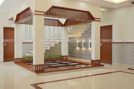 interior designers in kerala for home best interior designer in kerala feza is an experienced