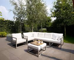 Wicker Patio Lounge Chairs Garden Furniture Sun Loungers For Enjoying Sunbathing Garden