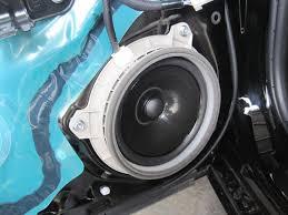 lexus ct200h speaker upgrade leonar40 u0027s speaker replacement thread attachments