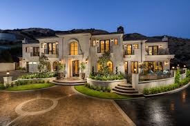 outside home theater cali comparables what 5 million buys in the san gabriel valley