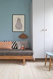 Best  Blue Kids Rooms Ideas On Pinterest Kidsroom Red Kids - Color for kids room