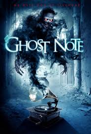 ghost writer movie location movie review u2013 chris ranson on ghost note 2017 u2013 cinefessions
