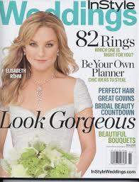 wedding magazines katebaratta media editing
