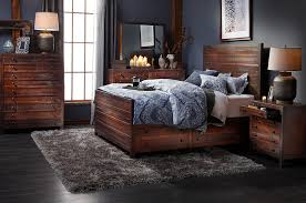 furniture furniture warehouse casper wy style home design fancy