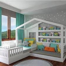 Dormitorio Infantil 03 Chambre D Enfants Ou D Les 44 Meilleures Images Du Tableau Room Sur