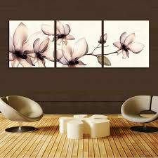 modern wall panels and white image home decorative black fine art