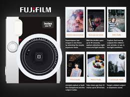 target instax black friday 2017 fujifilm instax mini cambodia home facebook