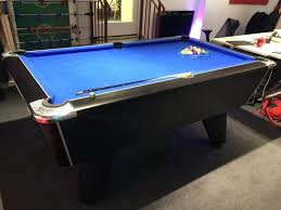 regulation pool table for sale what size is a bar pool table sports bar pool table picture of