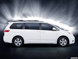 Toyota Sienna 2015 Release Date 2018 Toyota Sienna Price Exterior And Redesign Toyota Cars Reviews