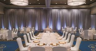 Interior Resources Dallas Dallas Meetings Hilton Dallas Lincoln Centre Plan An Event