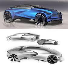 661 best automotive design sketches images on pinterest