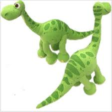good dinosaur movies online good dinosaur movies for sale