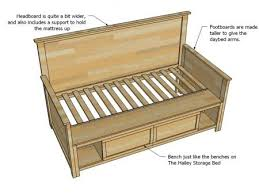 diy daybed plans if we get rid of the futon murphy beds
