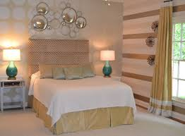 chambre gossip gossip inspired bedroom contemporain chambre autres