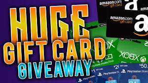 playstation gift card 10 gift cards giveaway psn cards xbox codes steam cards