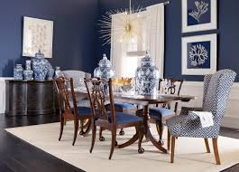 Ethan Allen Dining Room Sets Company U0027s Coming Dining Room Ethan Allen