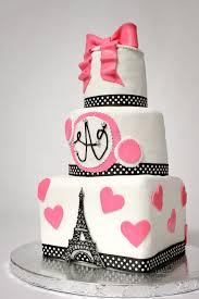 paris cakes paris birthday cake birthday party ideas cakes i