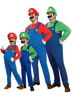 Chinese Takeout Halloween Costume Wholesale Halloween Costumes Buy Cheap Halloween Costumes
