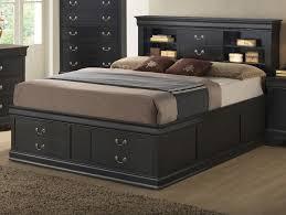 full queen king beds frames ikea undredal bed frame l c3 a3 c2