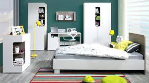 chambre design enfant design chambre enfant chambre bacbac meubles et lits de bacbacs et