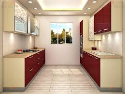 godrej kitchen interiors godrej kitchen cabinets india large size of kitchen designs within