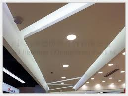 ceiling light flat round best recessed install led ceiling light round led panel light l