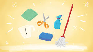 diy upholstery cleaning solution top 10 cleaning products you should totally diy