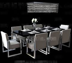 free living room set free living room set living room set stylish dining table sets for dining room inoutinterior free
