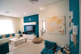 resort home design interior fresh colorful weekend getaway asrar photography