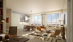 new brooklyn condos for sale in boerum hill the boerum residences