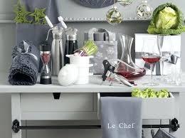 ustensiles de cuisine pas cher en ligne accessoire de cuisine pas cher un nol chic et pas cher grce