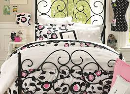 Kohls Quilted Bedspreads Posiripple Comforter Bed Tags Black And White Bedding Single