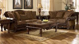 furniture furniture stores in ft worth tx inspirational home