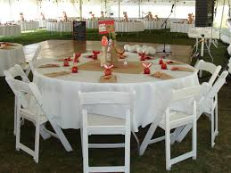 Party Canopies For Rent by Wedding Rental Aaa Rental System