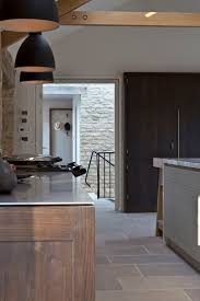 Home Kitchen Furniture Top 25 Best Bespoke Kitchens Ideas On Pinterest Tom Howley