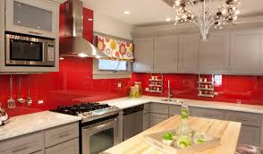 spectacular kitchen remodel styles tags 3d kitchen design ikea