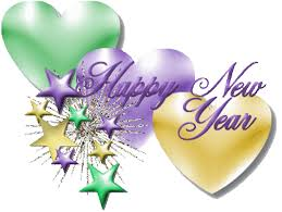 happy new year desicomments