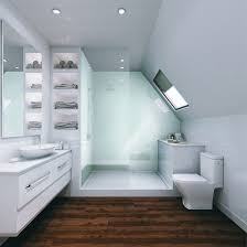 Bathroom Wall Panel Alternatives To Tiling Your Bathrooms Waterproof Wallcoverings