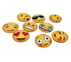 100 fridge emoji japanese emoticon emoji magnets japanese