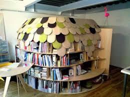 cool bookshelves coolest 99da 2075