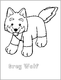 webkinz color pages webkinz colouring