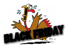 thanksgiving black friday deals november 2014 u2013 reflections from the well
