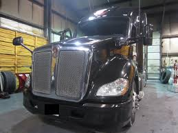 kenworth 2010 for sale conventional trucks tractors available for sale