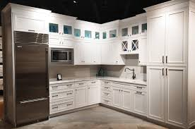 studio 41 cabinets chicago studio41 home design showroom locations highland park north shore